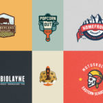 Various Types of Logos (and How To Choose the Right Logo)