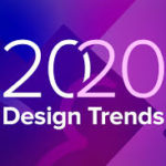 Top Logo Design Trends